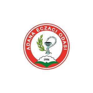 Adana Eczacı Odası ile yapmış olduğumuz anlaşma kapsamında,  Adana Eczacı Odası çalışanlarına ve 1. derece yakınlarına Erkan Okulları'nda %25  indirim uygulanacaktır.